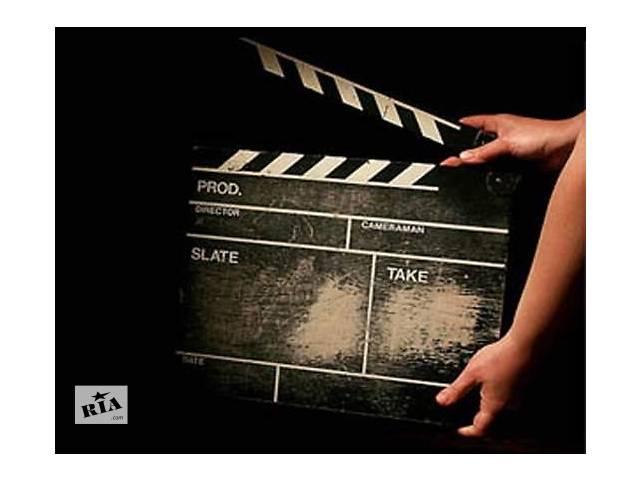 купить бу Фотограф и видеооператор на свадьбу недорого  в Днепропетровске в Днепре (Днепропетровске)