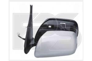 Новые Зеркала Suzuki Vitara