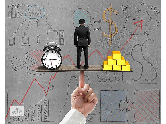 купить бу Франшиза на готовый финансовый бизнес  в Украине