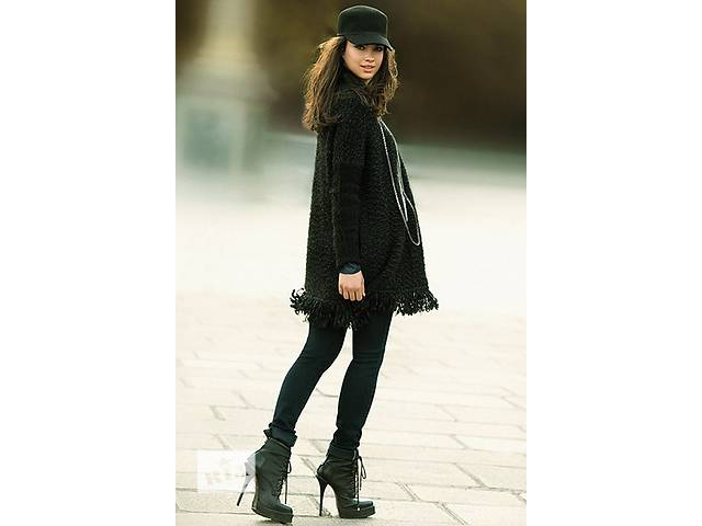 продам Французская стоковая одежда Patrice Breal оптом! бу в Киеве