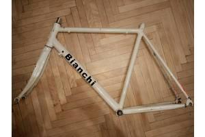 б/у Рамы для велосипеда Focus