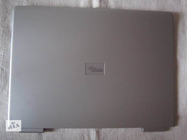 Fujitsu Siemens Amilo 1705 (разборка)- объявление о продаже  в Киеве
