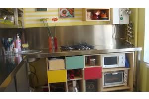 Новые Кухни под заказ