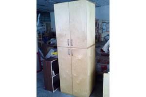 б/в Мебель для гардеробной