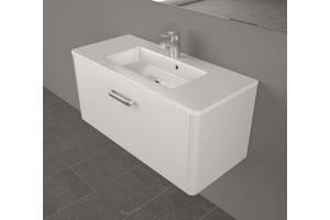 Новые Пеналы для ванной