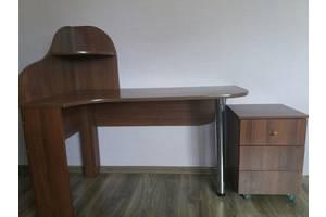 б/у Компьютерные столы