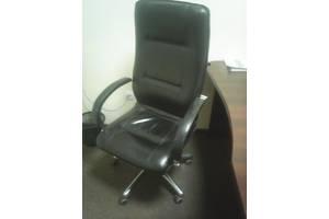 б/в Компьютерные стулья