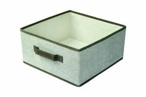 Мебель и товары для декора