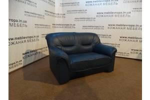 б/у Мебель для прихожей