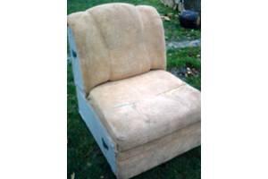 б/в Комплектуючі для меблів