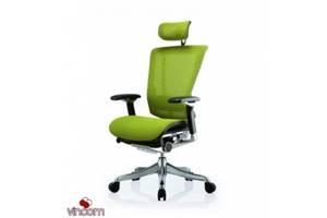 Новые Кресла для офиса