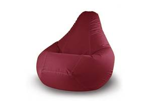 Нові Крісла-мішки