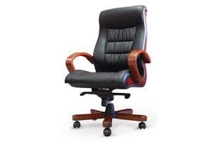 Новые Кресла для гостиной