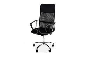 Новые Мебель для руководителя