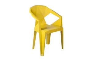 Новые Пластиковая мебель