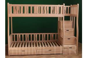 Новые Мебель на заказ