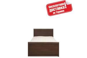 Кресла для спальни