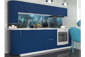 Новые Современные кухни