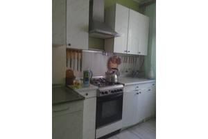 б/в Класичні кухні