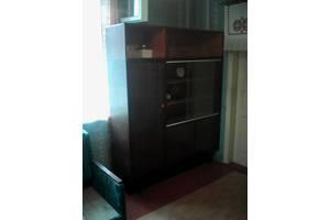 б/у Кухонні шафи