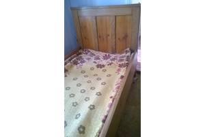 б/у Кровати для спален