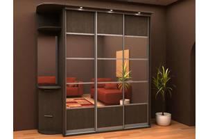 Нові Меблі на замовлення