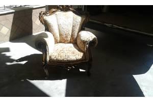 б/у Антикварная мебель