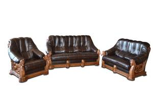 Новые Комплекты мебели для гостиной