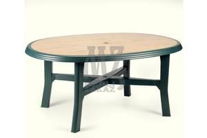 Барные столы