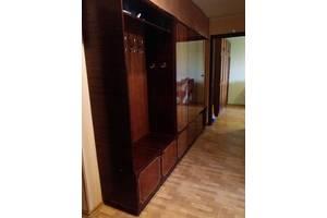 б/у Комплект меблів для вітальні