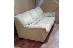 б/у Розкладні дивани