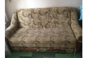 б/в Крісла для спальні