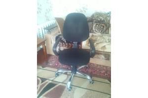 б/у Компьютерные стулья
