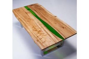 Новые Антикварная мебель