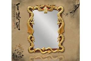 Новые Зеркала в прихожую