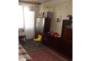 б/у Горки для гостиных