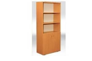 Новые Шкафы для офиса