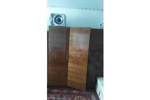 б/у Мебель для гардеробной