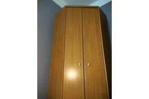 б/у Шкафы для спальни