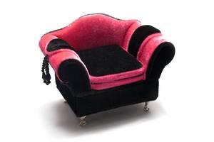 Новые Мебель и товары для декора