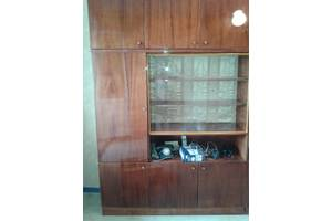 б/у Комплекты мебели для гостиной