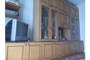 б/у Стенки для гостиных