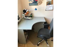 б/у Письменные столы