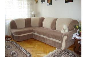 б/у Диваны в гостиную