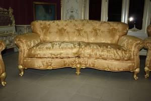 б/в Мебель для гостиной