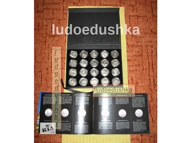 Футбол,Сувенирный Набор,EVRO2012,Евро 2012,набор- объявление о продаже  в Харькове