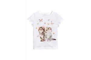 Новые Для девочек H&M