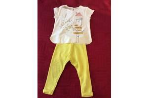 Новые Детская одежда Zara