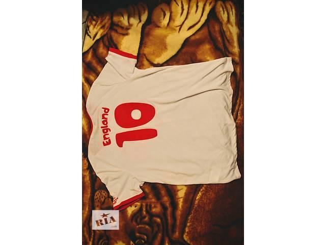 продам Футболка с фирменным логотипом чемпионата мира 2014 в Бразилии бу в Ужгороде