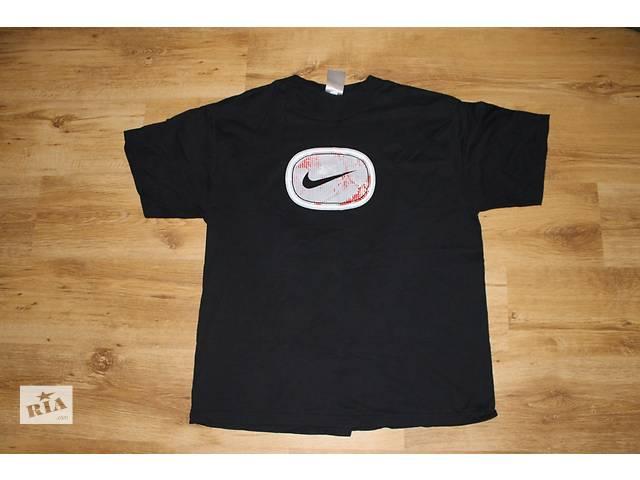 купить бу футболка в Запорожье